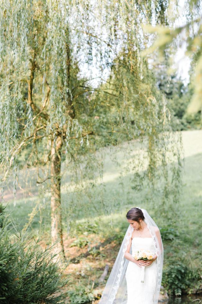 LeaBremickerFotografie-vintage-wedding-103.jpg