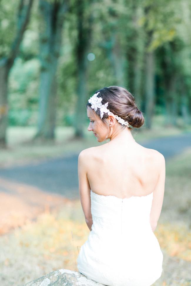 LeaBremickerFotografie-vintage-wedding-124.jpg