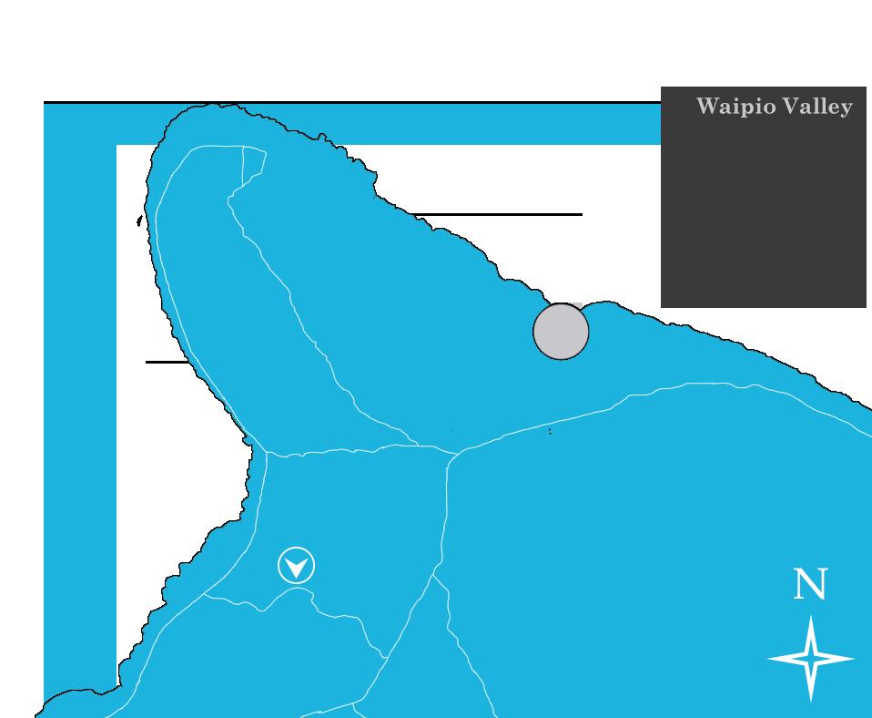 WaipioValleyKohalaMap.png