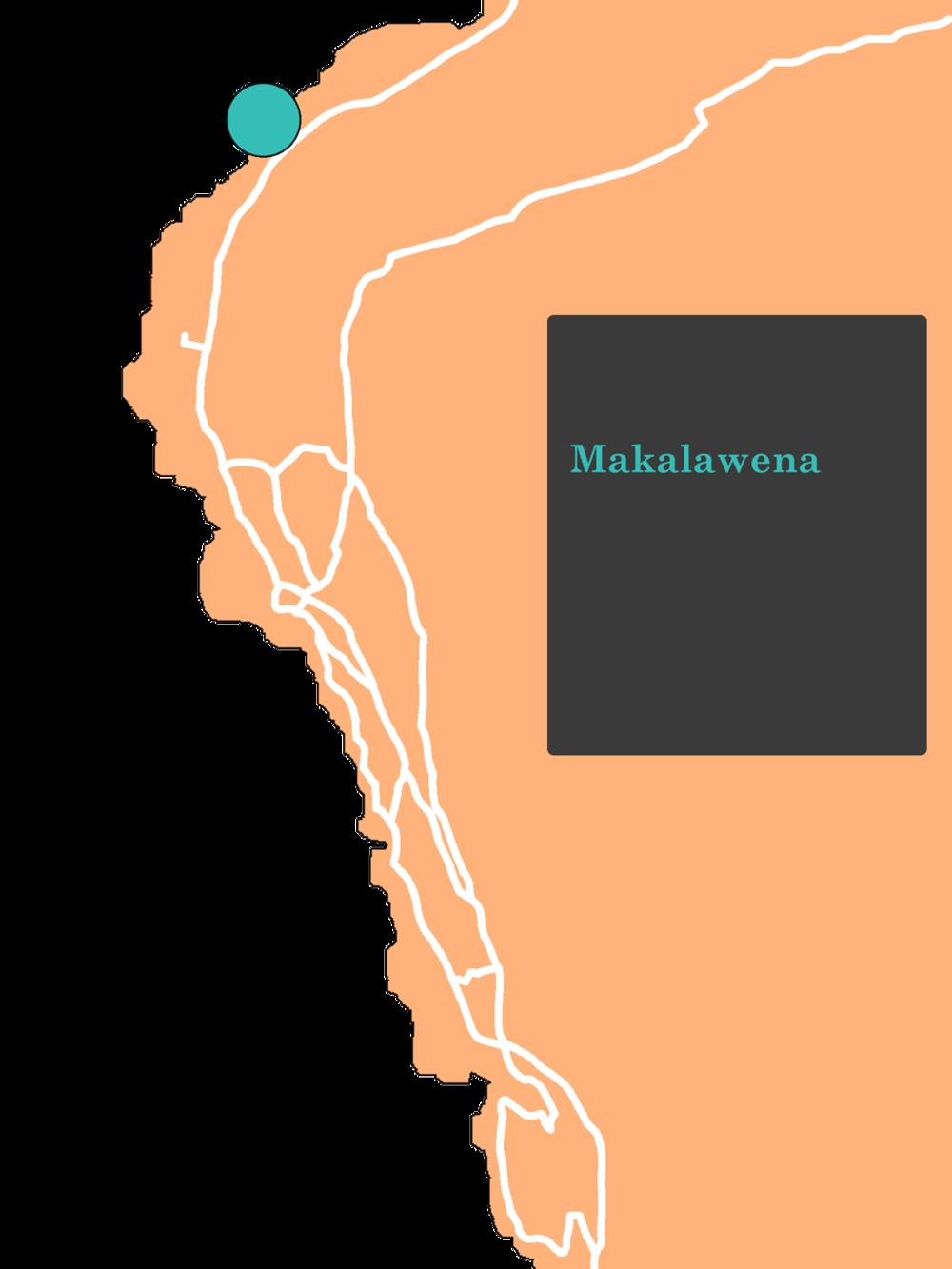 MakalawenaKona.png