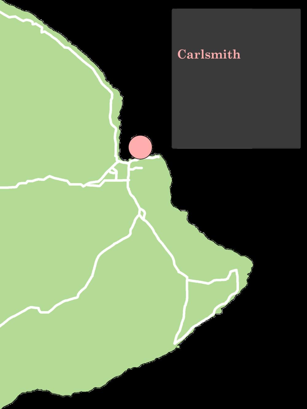 CarlsmithHiloMap.png