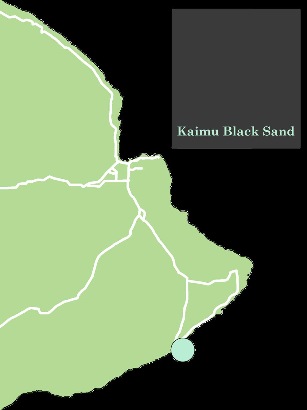 KaimuHiloMap.png