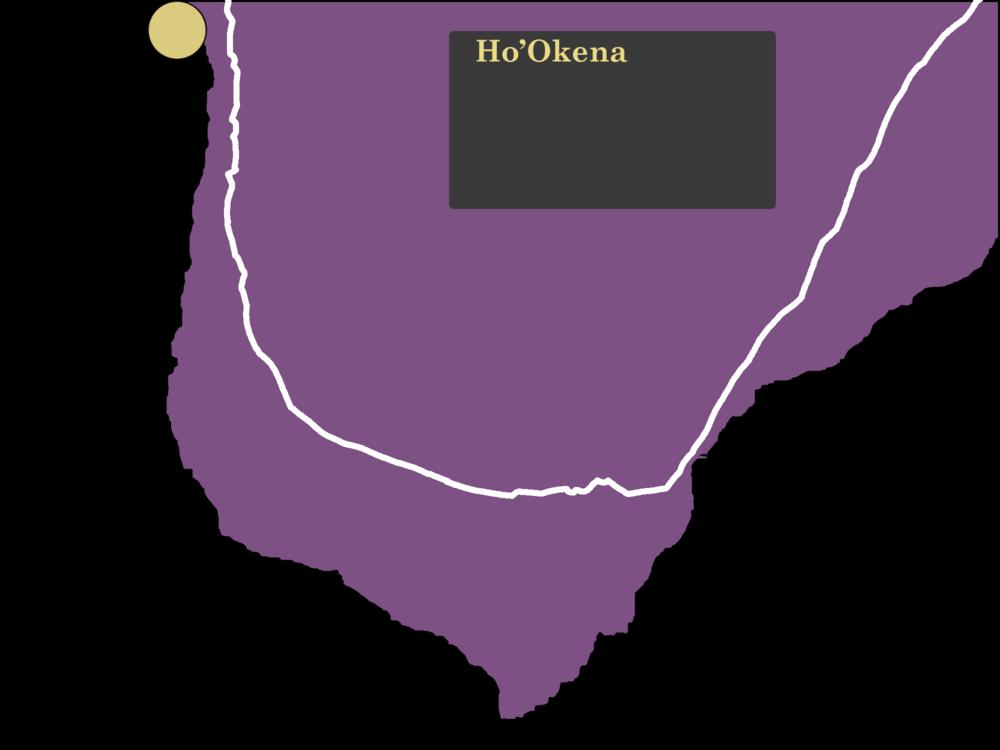 Ho'OkenaKauMap.png
