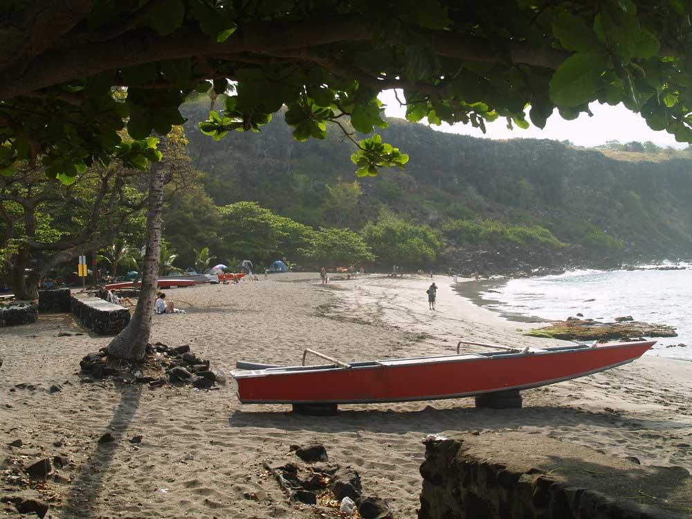 hookena-beach-south-nicee.jpg