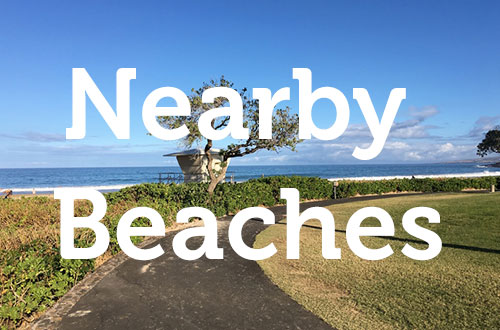 NearbyBeaches.jpg