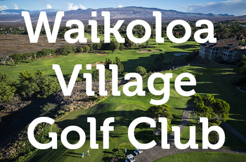 Waikoloa-Village-Golf-Club.jpg