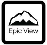 Epic-View.jpg