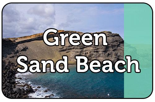 GreenSandBeach.png