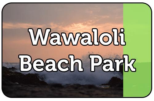 Wawaloli.png