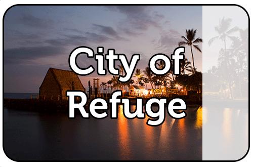City-of-Refuge.png