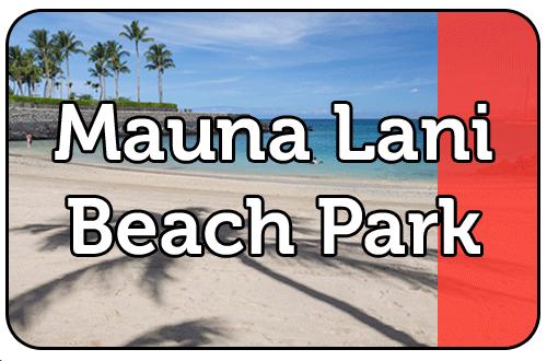 MaunaLaniBeachPark.png