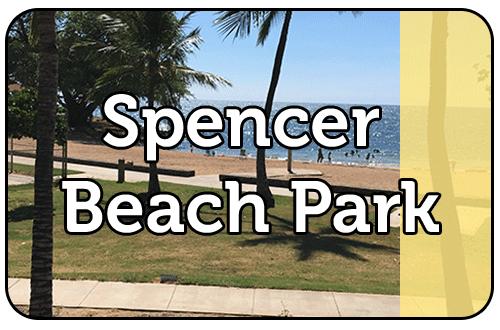 Spencer.png
