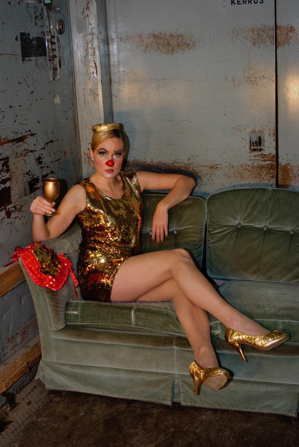 Britta-disco, kuva Lauri Kojo.jpg