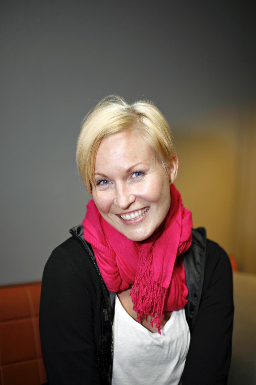 Picture Suvi-Tuuli Kankaanpää