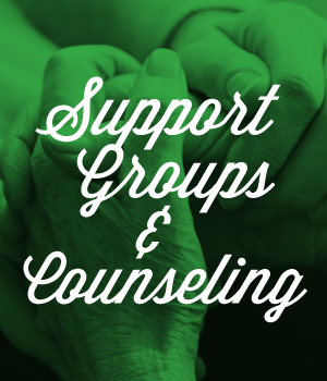 support-groups-button.png