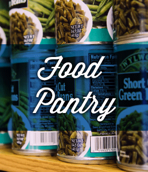food-pantry-button.png