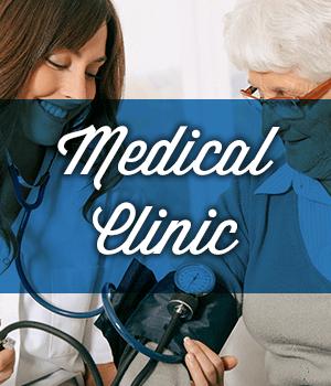 pediatric-clinic-button.png