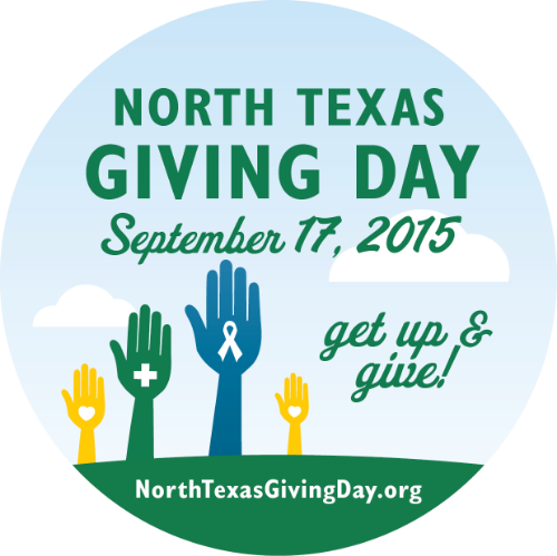 northtexasgivingday-1426083994.1724-circle-logo2015.png