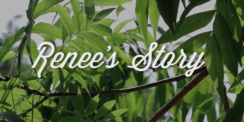 renees-story.jpg