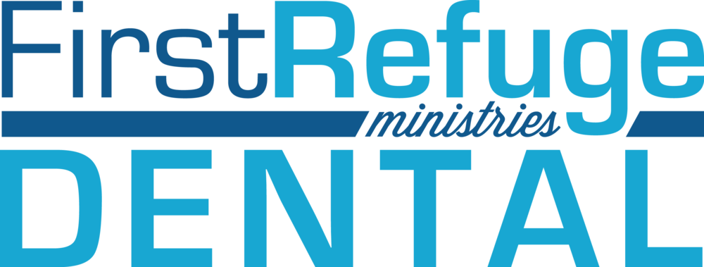 FR Dental Logo.png