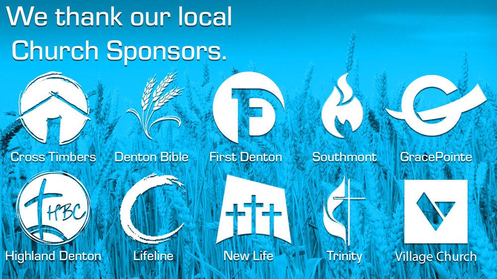 Church Sponsors.jpg