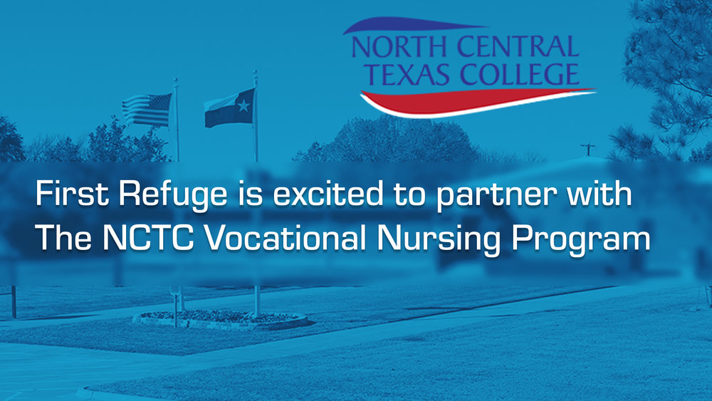 NCTC Partnership.jpg