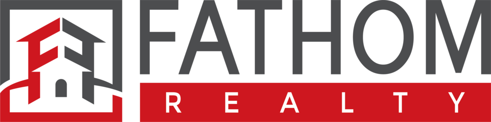 Fathom-Realty.png