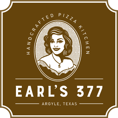 earls-377-logo-1color.jpg