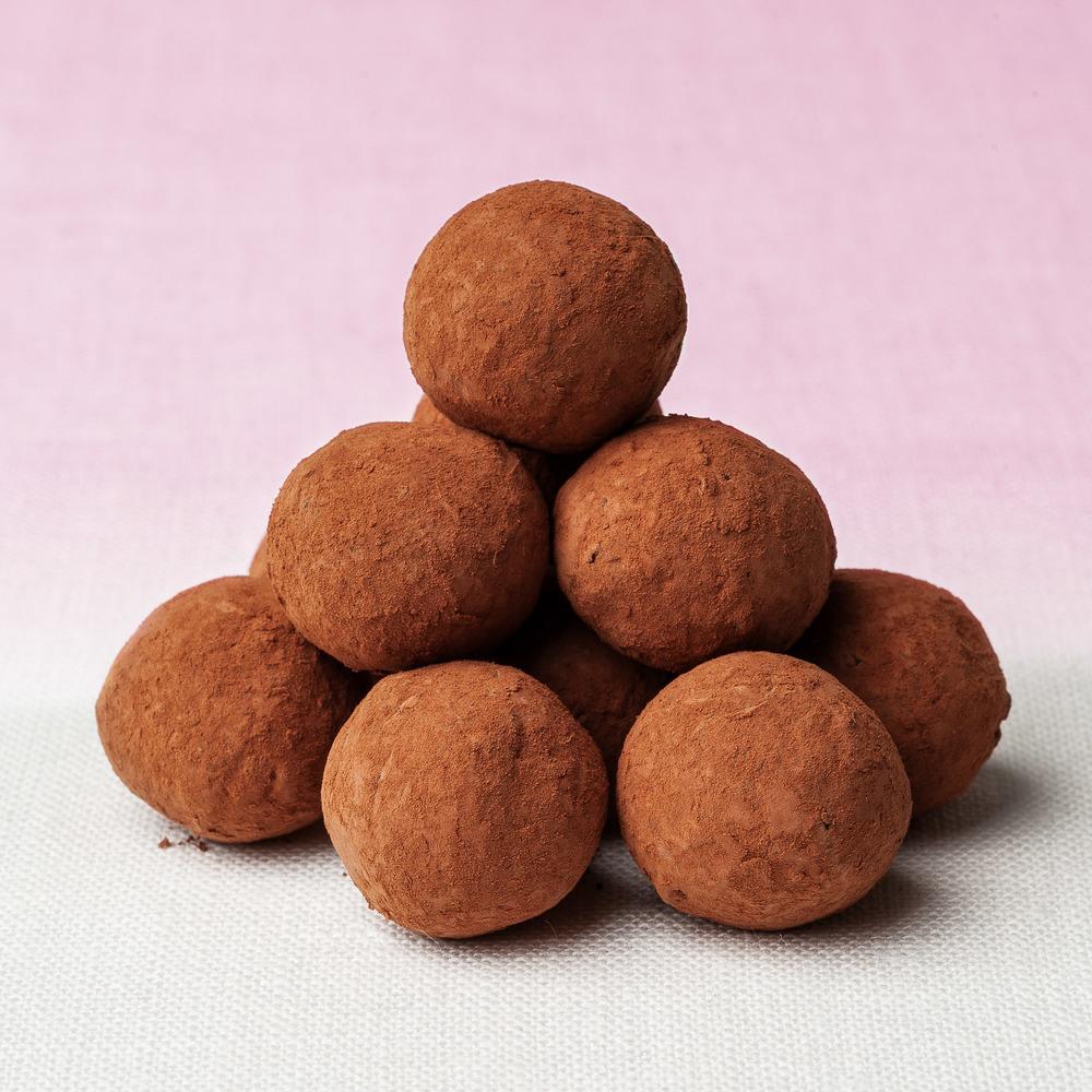 Figberry Balls