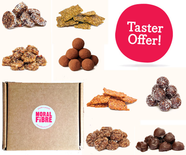 healthy-snack-taster-box