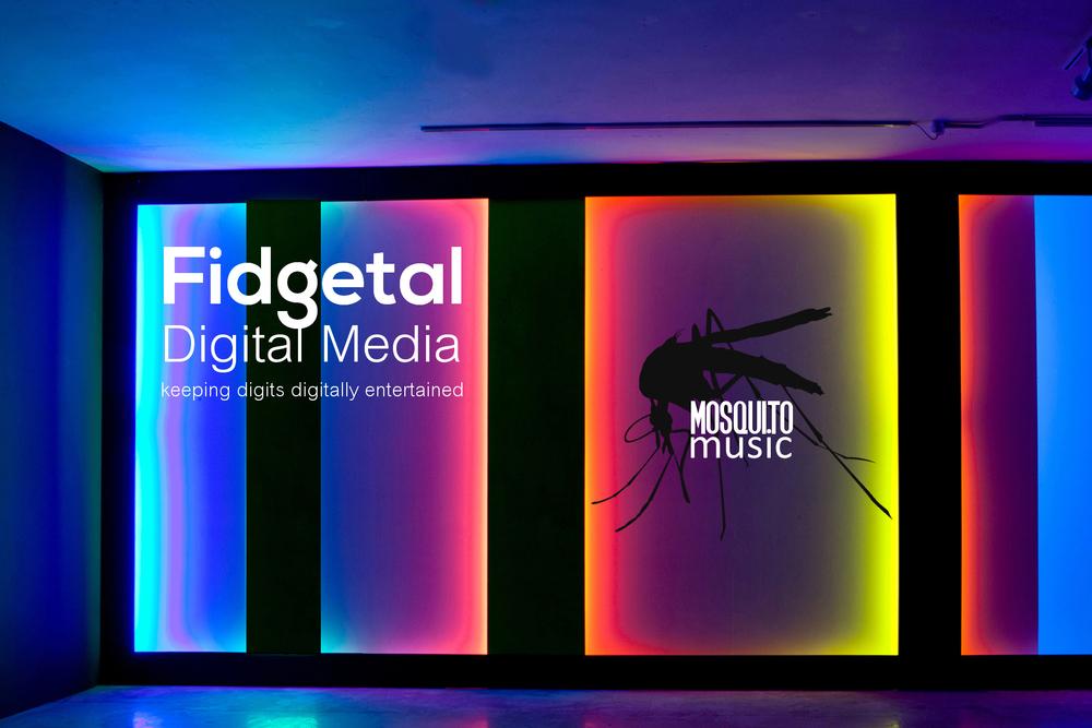 Matt Thomas - TV Composer - Music Producer - Digital Media - Video Production
