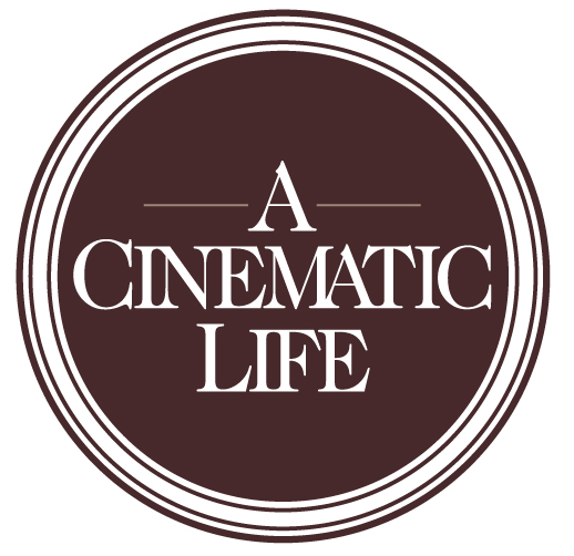 A CINEMATIC LIFE // Wedding Videography // Wedding Video Scotland // Wedding Northern Ireland  // Destination Weddings