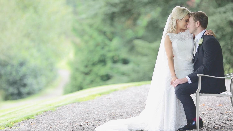 A Cinematic Life Northern Ireland Wedding Videos Wedding Video