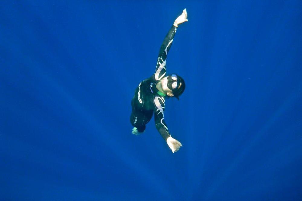 liv in orca.jpg