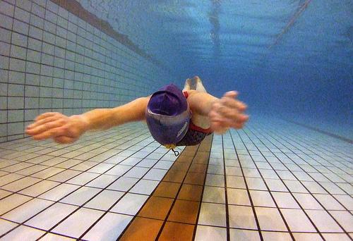 recordswim.jpg