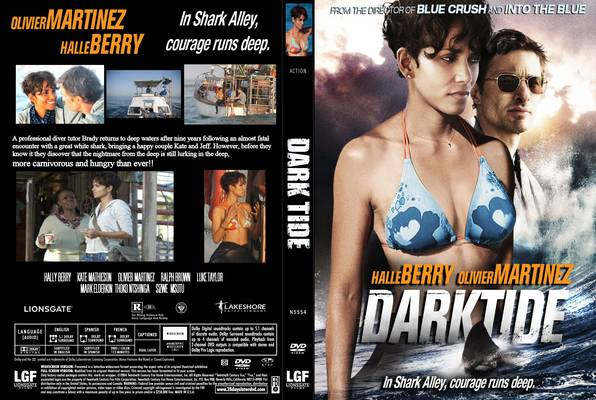 Dark-Tide-2012-Front-Cover-64991.jpg