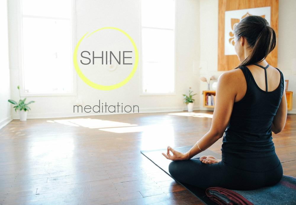 SHINE meditation_landscape.jpg