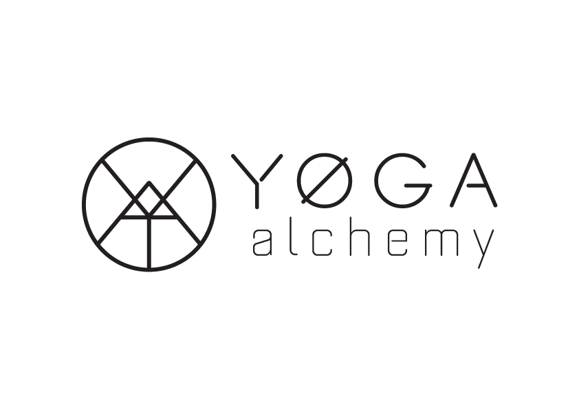 Yoga Alchemy Perth