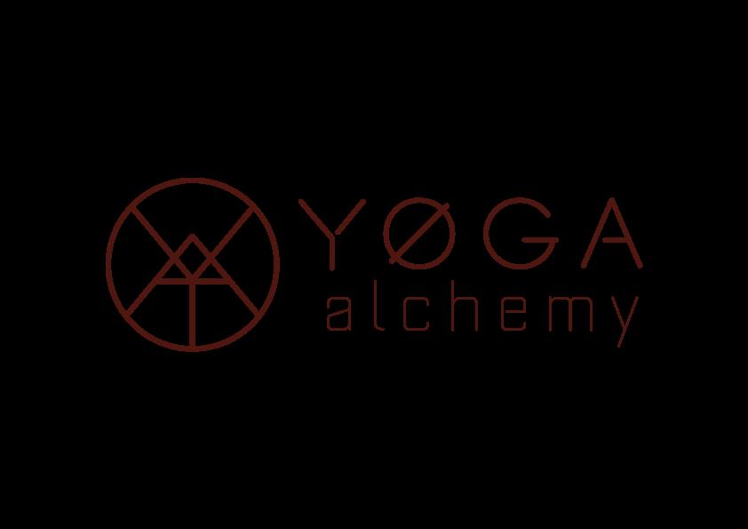 Yoga-Alchemy_Logo_4.png