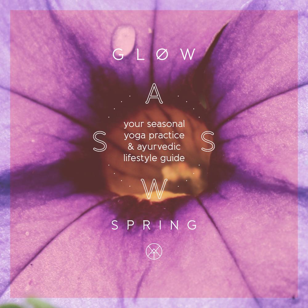 GLOW-SEASONS-SPRING.png