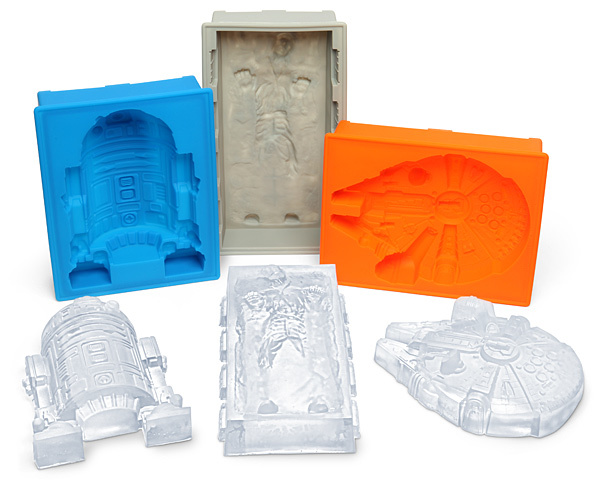 f16b_star_wars_deluxe_ice_trays.jpg