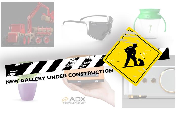 NEW GALLERY UNDER CONSTRUCTION.jpg