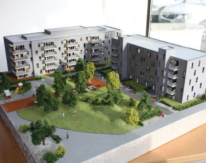 Arkitektmodeller.jpg