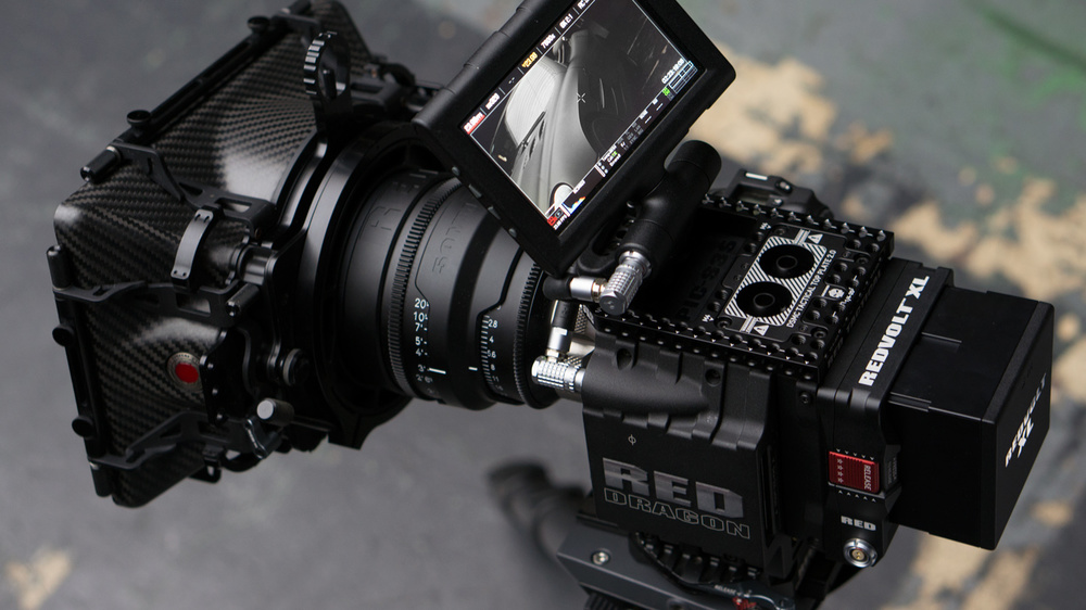 RED-Dragon-with-New-Top-Plate.jpg