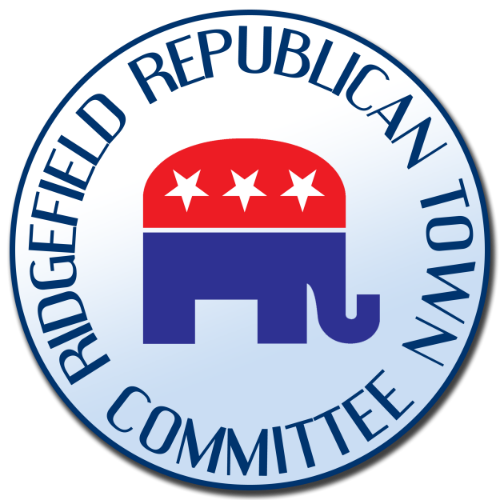 Ridgefield CT Republican Town Committee
