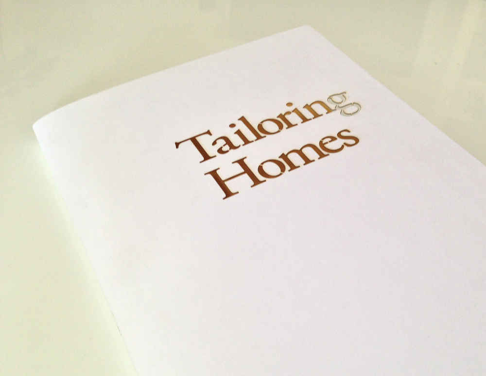 PCA-Brochure-TailoringHomesCover.jpg