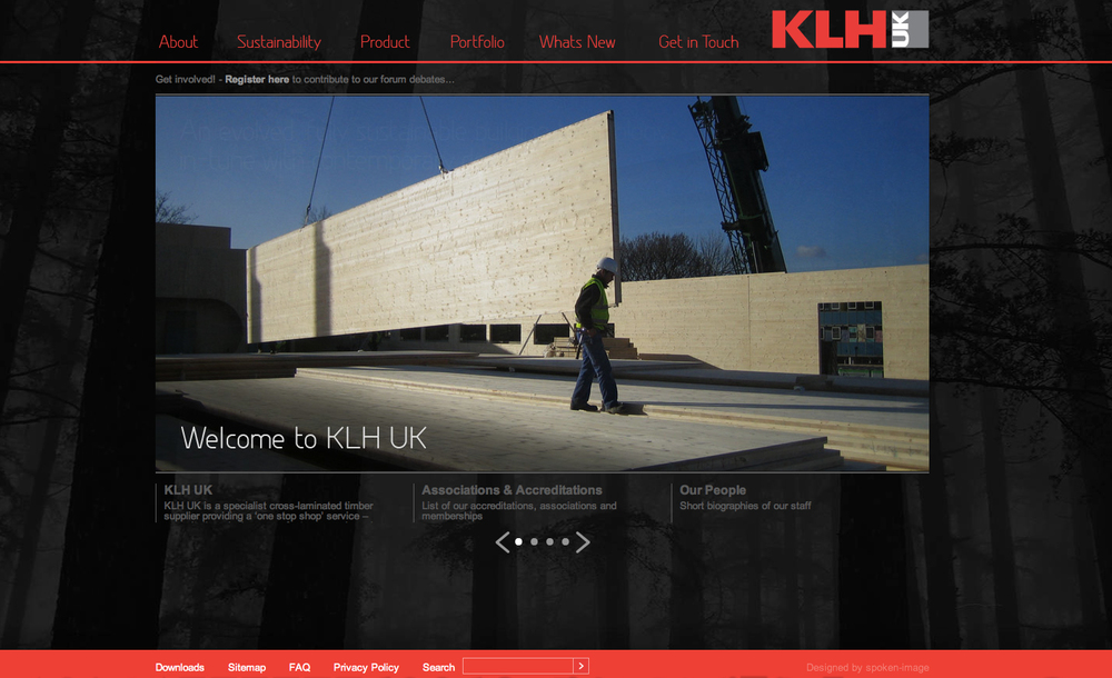 KLHUK-WebsiteScreenshot-20130813.jpg