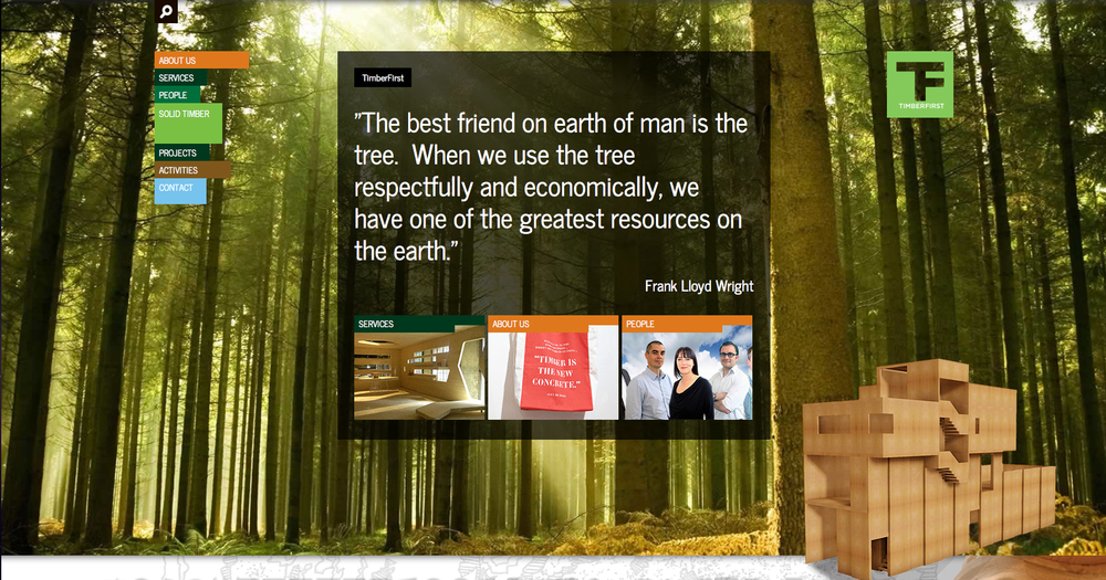 TF-Website-HomepageScreenshot-20130814.jpg
