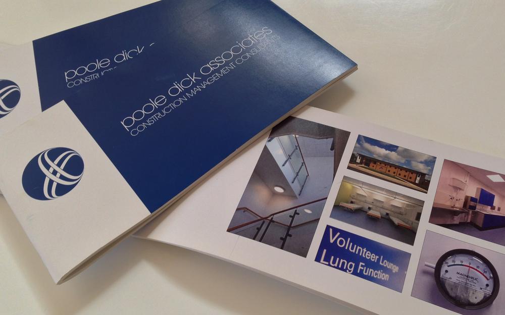 PDA-Brochure.jpg