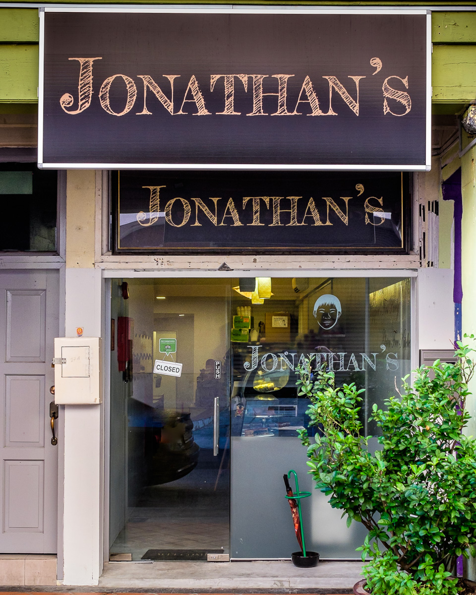 Jonathans-3-web-01.jpg